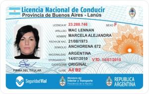 licencia-nueva-de-conducir-capital-federal